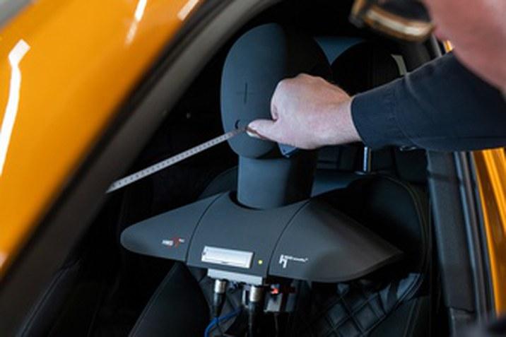 Az Audi hangrendszer: személyre szabott hangzás minden Audi modell számára