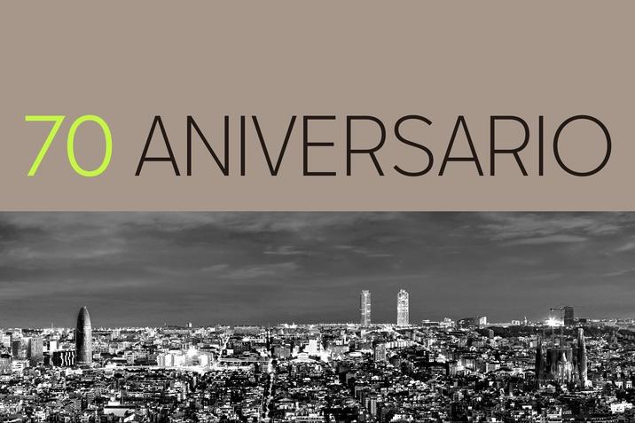 Ma délben ünnepli fennállásának 70. évfordulóját a SEAT S.A.