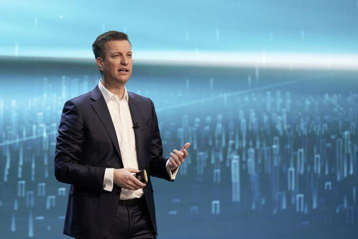Power Day – A Volkswagen bemutatta 2030-ig szóló akkumulátor- és töltéstechnikai ütemtervét